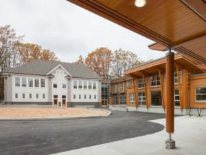 Lord Kitchener Elementary